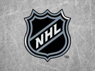 В NHL намерены отыскать партнеров среди букмекерских контор
