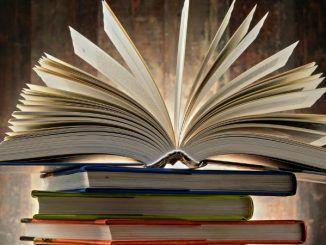 Десять книг, которые должен прочитать каждый, кто любит ставки на спорт