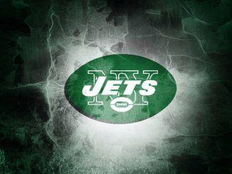 Команда «Нью-Йорк Джетс» планирует подписать контракт с игорным оператором