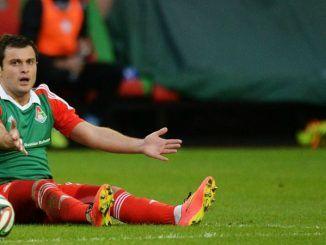 Букмекеры: «Локомотив» проиграет свой первый матч в Лиге Чемпионов