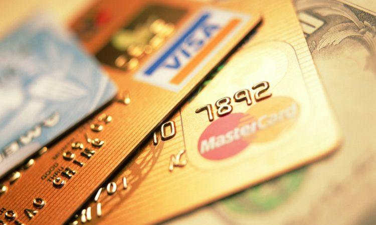 организация потребительских кредитов