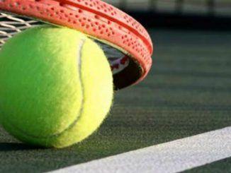 Аргентинский теннисист дисквалифицирован на пять лет за договорняк