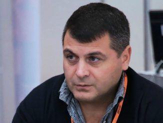 Николай Оганезов против ограничения клиентов БК по сумме проигрыша