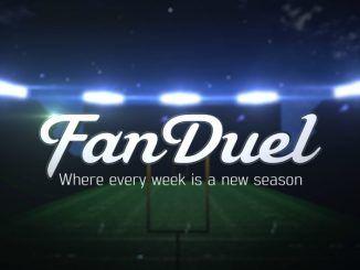 FanDuel рассказала о запуске сайта для заключения пари на спорт