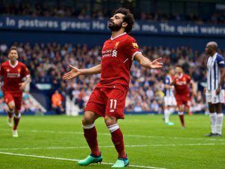 Букмекеры: «Ливерпуль» окажется сильнее в первом туре Лиги Чемпионов