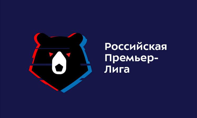 Противостояние «Зенита» и «Спартака» принесло БК «Лига Ставок» 80% дохода