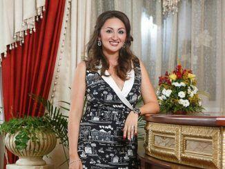 Дарина Денисова: самоисключение лудоманов, как вариант борьбы с зависимостью, имеет свои перспективы