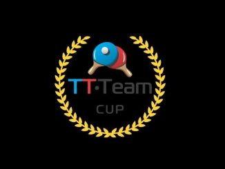 Турниры по настольному теннису TT-CUP и «Лига Про». Что это и надо ли заключать на них пари?