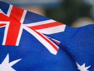 Игорный оператор из Австралии TAB будет приватизирован