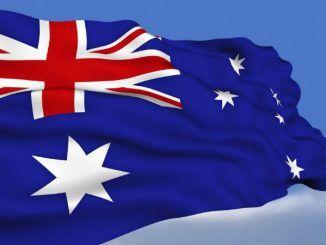 Игорные операторы Австралии стали тратить больше денег на рекламу