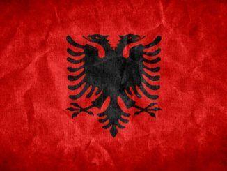 Правительство Албании может ввести монополию на беттинг