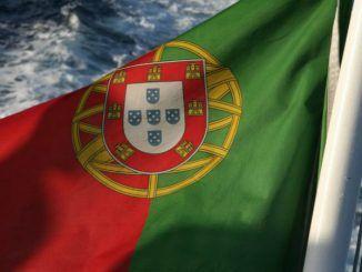 Правительство Португалии собирается ввести единую налоговую ставку для всех игорных операторов