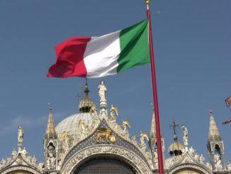 Прибыль операторов игорной индустрии Италии в сентябре выросла на 20%