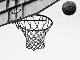 Спонсором Евролиги ULEB по баскетболу в Германии стал букмекер Betvictor