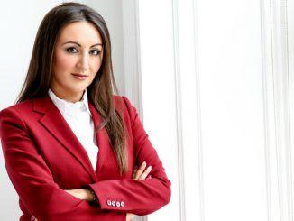 Дарина Денисова: запрет YouTube на рекламу букмекеров вызывает недоумение