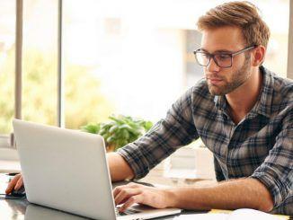 На польском сайте о беттинге появилась функция поддержки клиентов букмекерских контор