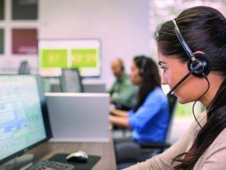 Латвийские лудоманы смогут позволить по телефону доверия