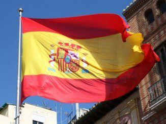 Правительство Испании намерено запретить рекламу азартных игр