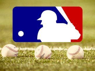 Спортивные лиги США требуют от букмекеров взносов на целостность спорта