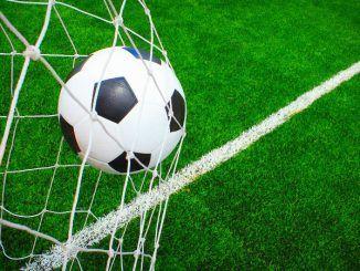 Что такое ТБ 3 в футболе?