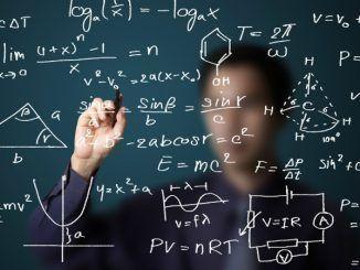 Как рассчитать систему 3 из 4?