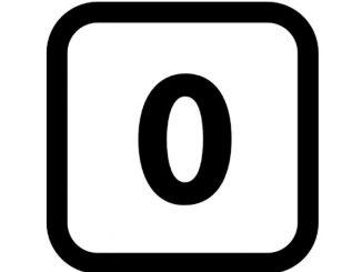 Что такое нулевая фора в ставках на футбол?