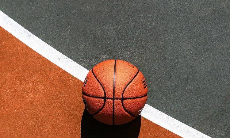 Ставки на баскетбол букмекерская [PUNIQRANDLINE-(au-dating-names.txt) 61