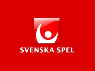В БК Svenska Spel готовятся к изменению игорного законодательства