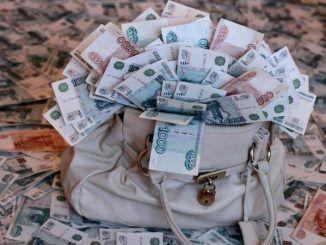 У москвича зашел коэффициент 8770,37
