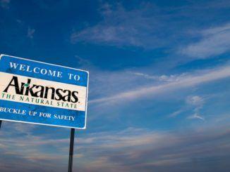 Штат Арканзас легализовал ставки на спорт
