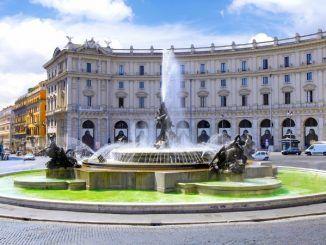 Букмекерские конторы Италии отметили спад в доходах