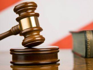 На БК Betfred подали в суд из-за невыплаты 1,7 млн фунтов