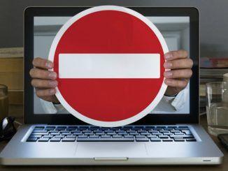 В Болгарии заблокирован сайт БК 1xBet