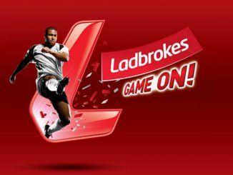 БК Ladbrokes выплатила деньги по отмененной ставке