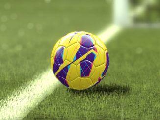 Что такое ТБ 1,5 в футболе?