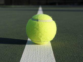 Как ставить на геймы в теннисе?