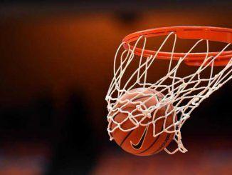 Что такое фора в ставках на баскетбол?