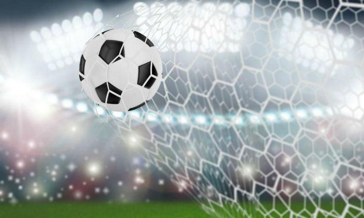 ставка на спорт как поставить на победу