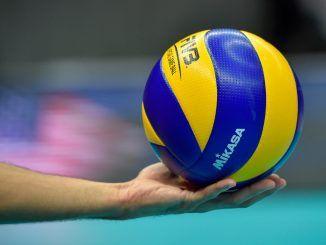Что такое баланс в волейболе?
