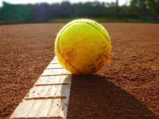 Что такое фора 1,5 по геймам в теннисе?