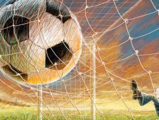 Фора плюс 1 что значит в футболе?