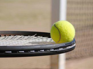 Сколько сетов в большом теннисе у мужчин?