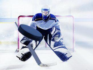"""В БК """"Леон"""" проходит акция """"Ставь на хоккей и выигрывай"""""""