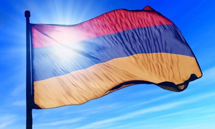 На территории Армении будет введена новая система налогооблажения букмекерских контор