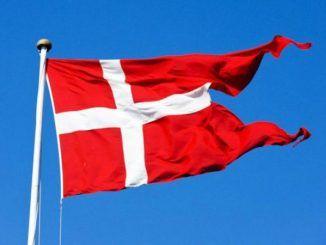 В Дании растет прибыль игорной индустрии