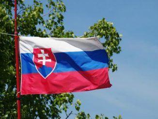 Правительство Словакии приняло новое игорное законодательство
