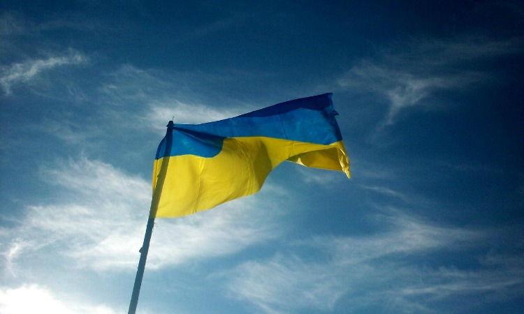 На Украине хотят легализовать беттинг