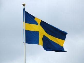 Еще пять букмекерских контор получили лицензии шведского регулятора