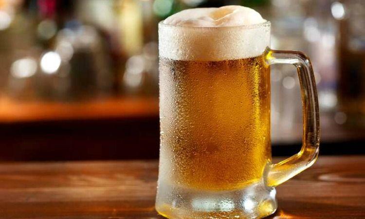 Пиво и букмекерская контора [PUNIQRANDLINE-(au-dating-names.txt) 27