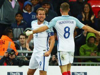 Букмекеры: Фаворитом Лиги Наций является сборная Англии